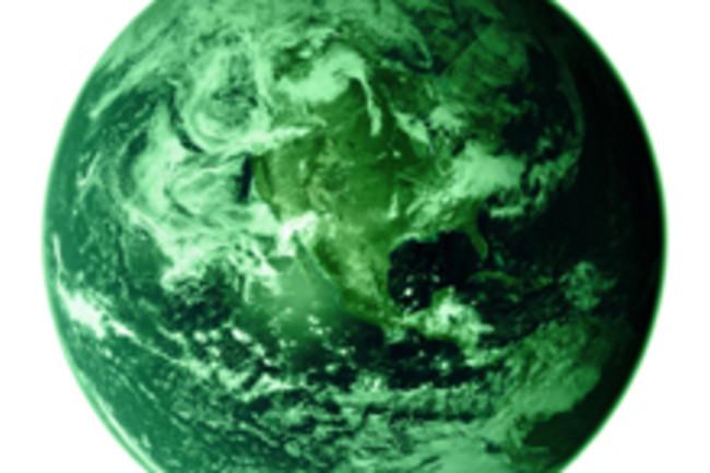 Earth-North-America-clouds220.jpg