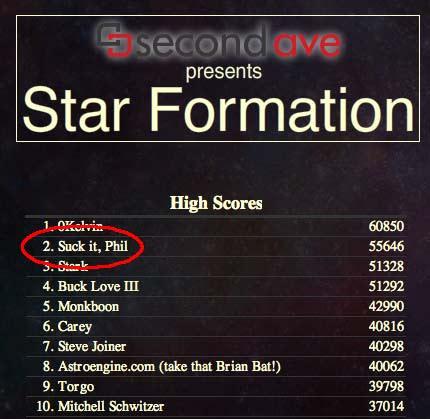 starformation_hiscores.jpg