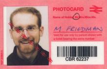 friedman-card220.jpg