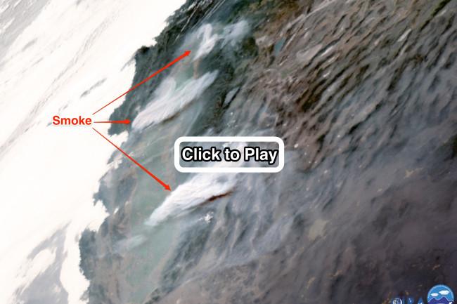 RAMMB_CIRA_SLIDER__GOES-East__GOES-16__Satellite_Imagery__Full_Disk_Sector__GeoColor__CIRA_.jpg