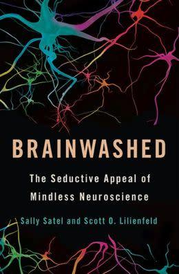 brainwashed_book.jpg