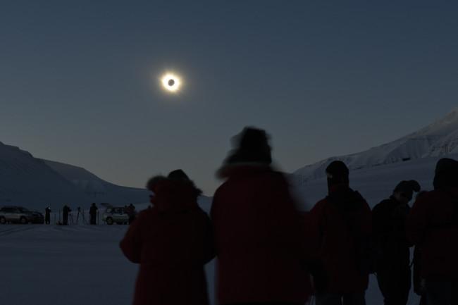eclipse11