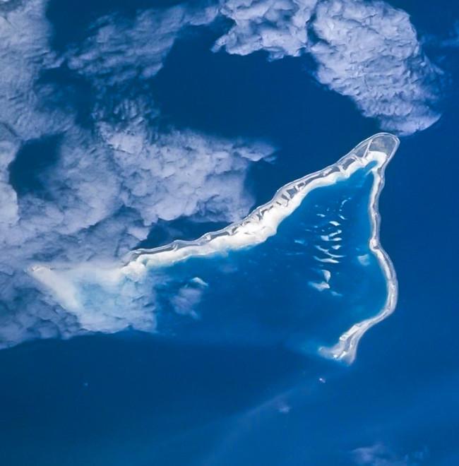 Tarawa-Atoll1.jpg