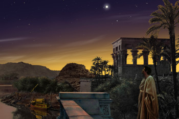 The Star of Bethlehem: Can Science Explain What it Really Was?