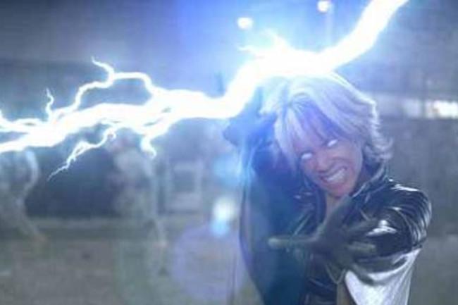 lightning-halle.JPG