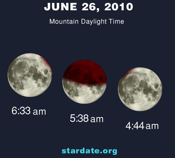 lunareclipsejune262010.jpg