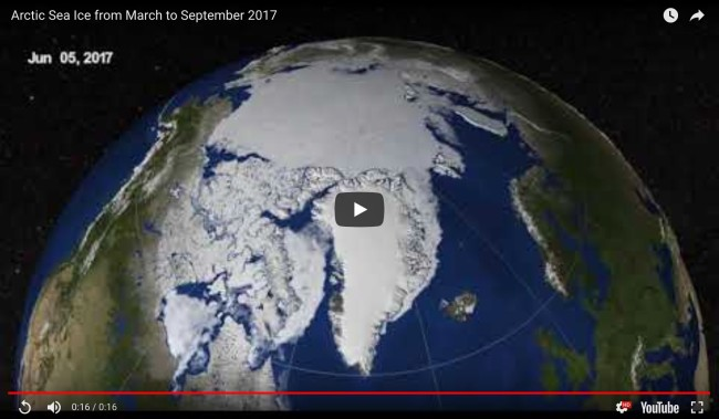 End-of-Summer_Arctic_Sea_Ice_Extent_Is_Eighth_Lowest_on_Record___NASA.jpg