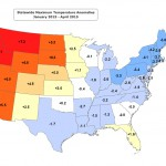 cag_-Statewide-Max-Temp-Anomalies-average-between-Jan-2015-and-Apr-2015--150x150.jpg