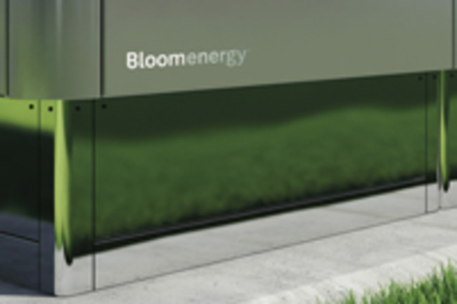bloomenergy_2.jpg