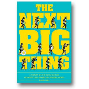The-Next-Big-Thing-300x300.jpg