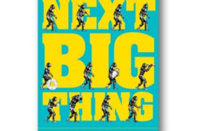 The-Next-Big-Thing-300x300.jpg