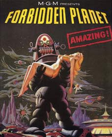 forbidden_planet_poster.jpg