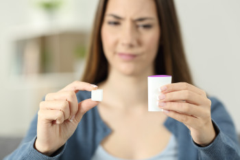 Do Artificial Sweeteners Actually Help With Weight Loss?
