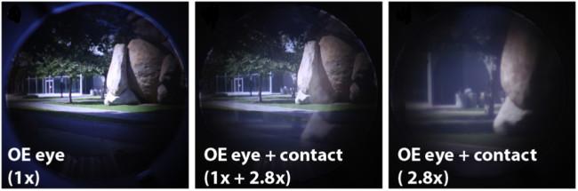 contact-vision1.jpg