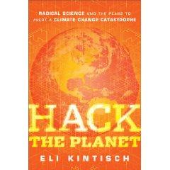 Hack-the-Planet.jpg