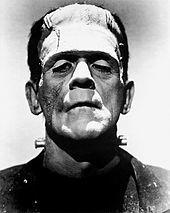 Frankensteins_monster_Boris_Karloff.jpg