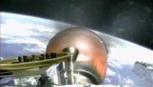 spacex_secondstage.jpg