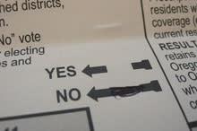 ballot-election.jpg