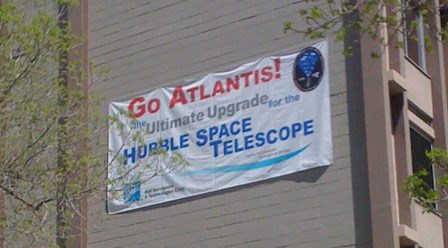 ball_atlantis.jpg