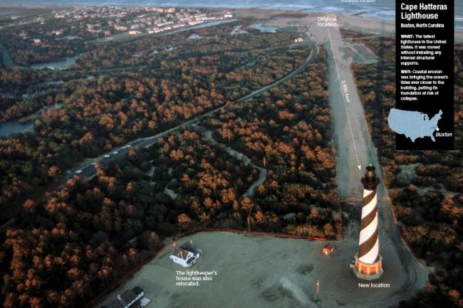 Lighthouse-Spread