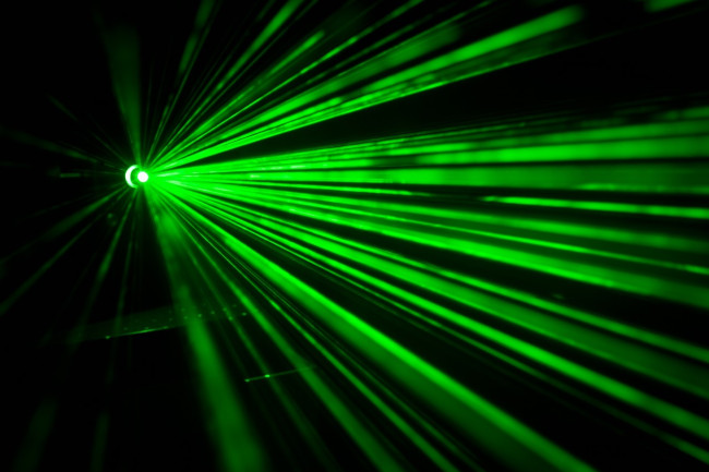 green-1757807_1280.jpg