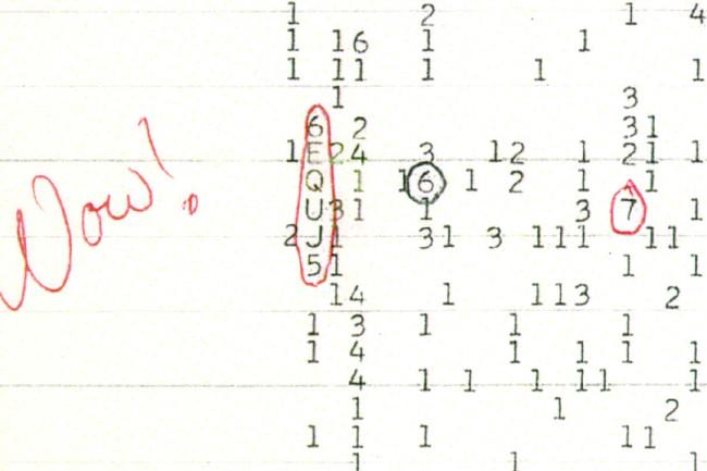 wow-signal-3.jpg