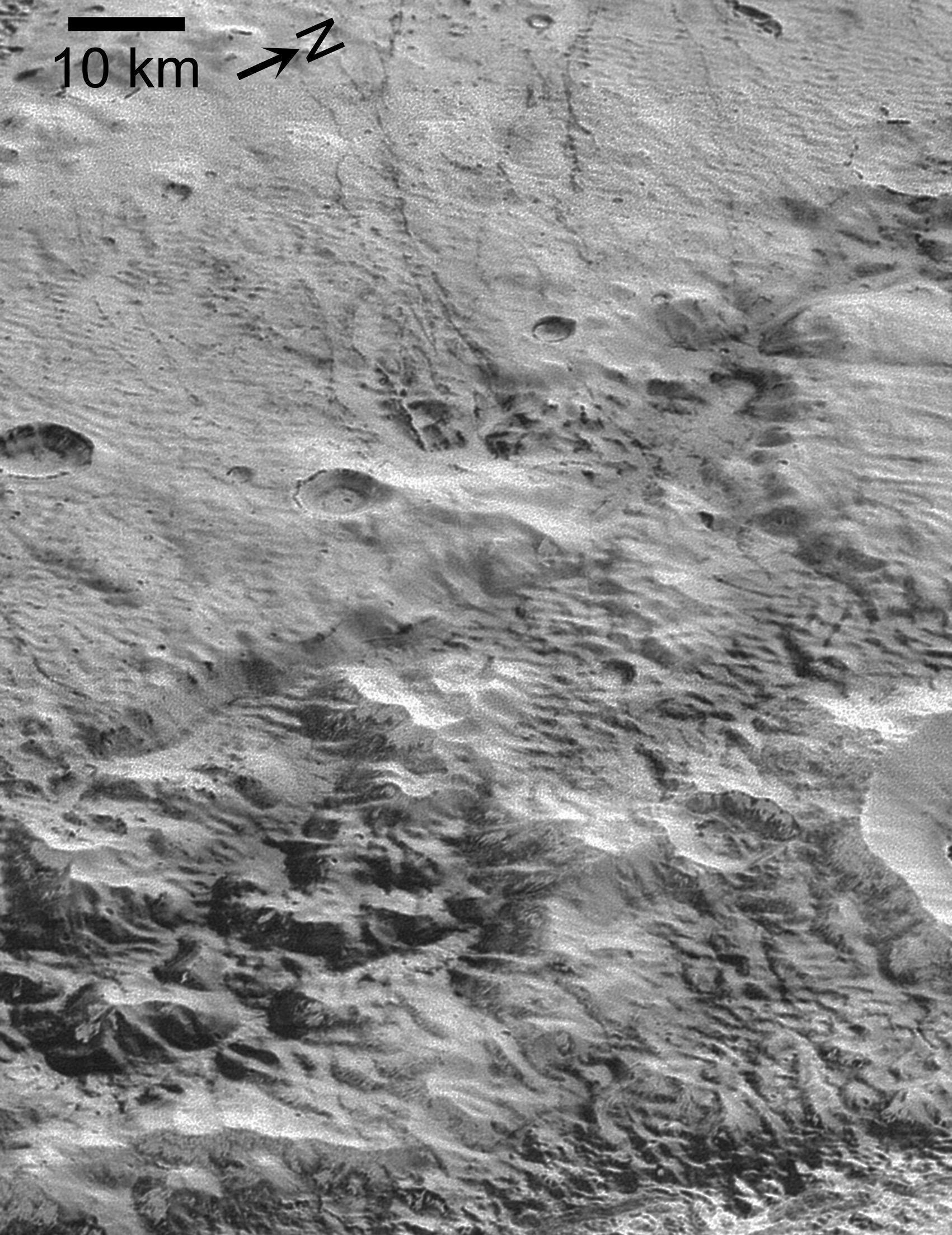 ridges.jpg