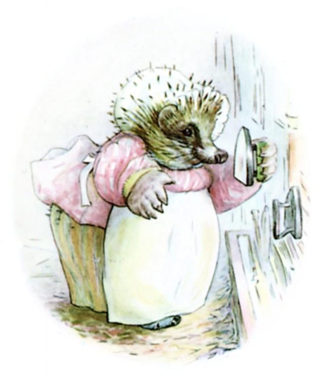 Beatrix_Potter_Mrs_Tiggy-Winkle_Frontispiece-884x1024.jpg