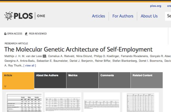 genetics-self-employment.png