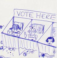 Childvotin.jpg