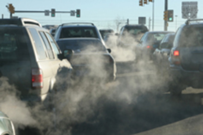 cars-exhaust-traffic-pollution220.jpg