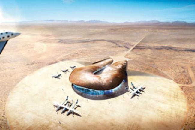 spaceport1.jpg