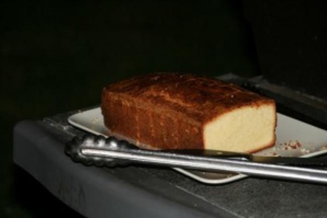 pound-cake-300x200.jpg