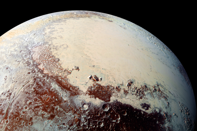 nh-pluto_crop.png