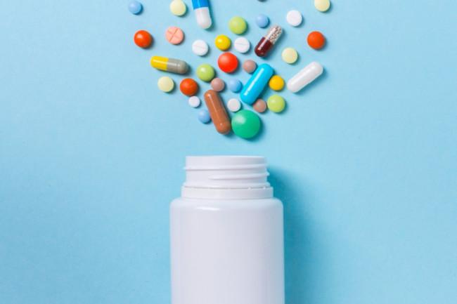 Pills-1024x1021.jpg