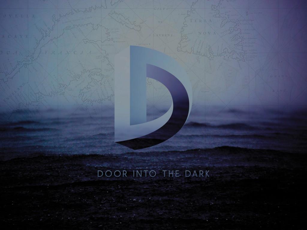 DoorIntotheDark_press_1-1024x768.jpg