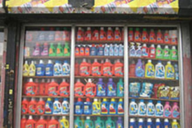 detergent-wall.jpg