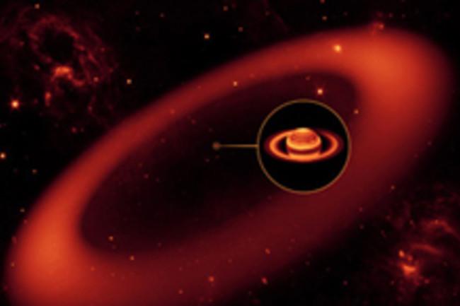 Saturns-new-ring.jpg