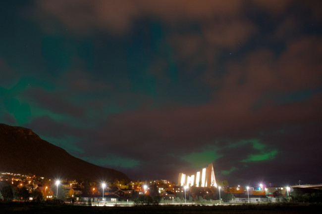 Northern_Lights_Arctic_Cathedral-1024x827.jpg