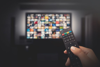 A Little-Known Technology Change Will Make Video Streaming Cheaper and Pave the Way for Higher Quality