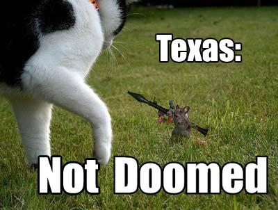 doomed_nottexas.jpg