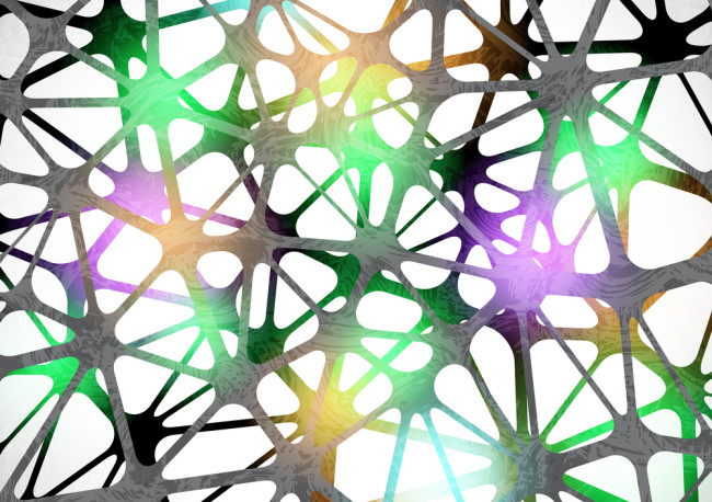 neuron_network.jpg