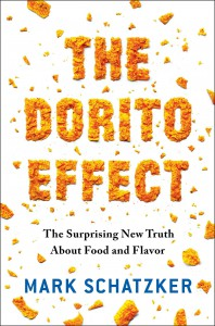 the-dorito-effect-9781476724218_hr-198x300.jpg