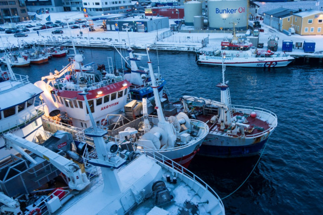 Tromsø-Boats-1024x870.jpg