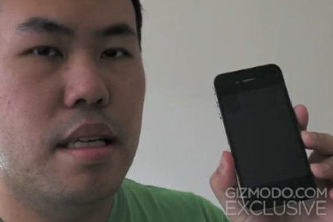 jason-chen-iphone.jpg