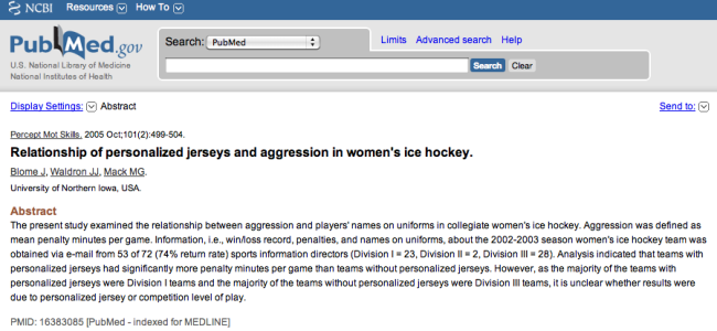 aggression-hockey.png