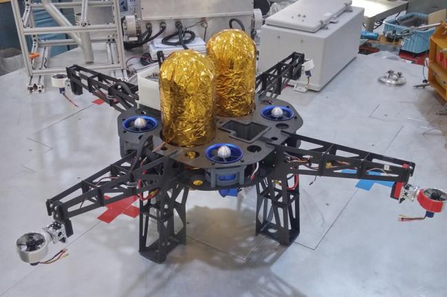 mars-drone.jpg