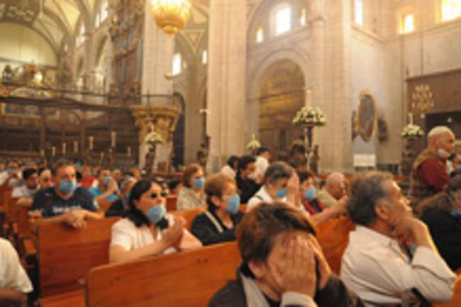 swine-flu-church.jpg