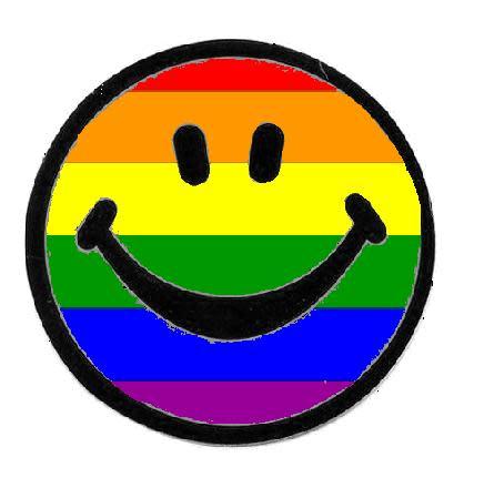 happy_gay_face1.jpg