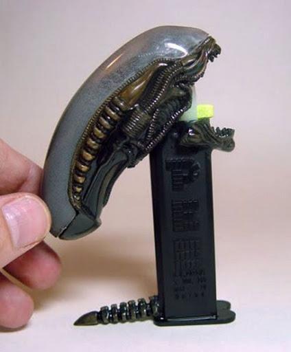 alien_pez.jpg